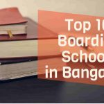 Top Boarding Schools in Bangalore