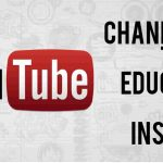 31 Most interesting YouTube Channels for education and inspiration