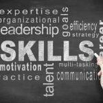 10 skills for students to outperform the masses, 7th is a must-have